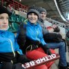 2018-10-31.Family.FootBall.Loko-Enisey